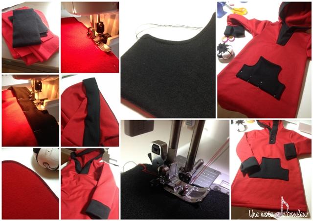 hanghout hoodie2